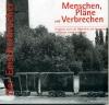 Der Emscherbrücher Bd. 17 (2016/17)